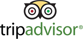 SAILING-homepage-tripadvisor-logo