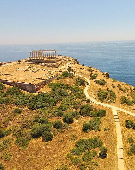 sailing-athens-acropolis