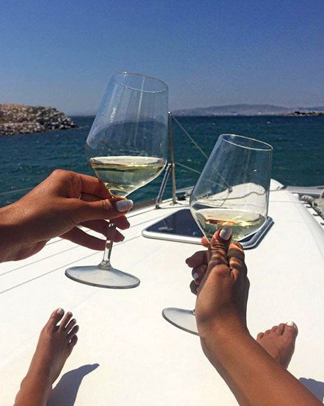 sailing-athens-luxury-cruise