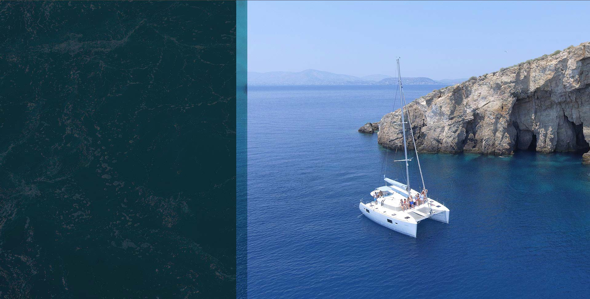 sailing-athens-luxury-catamaran-day-cruises